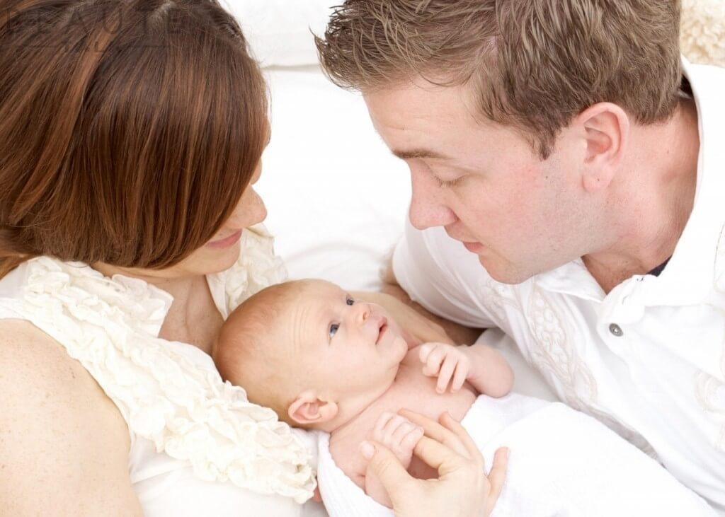 Mơ thấy sinh con là điềm lành hay điềm xấu? Nên đánh số gì?